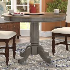 white dining room table sofas round breakfast table round oak dining table black dining set