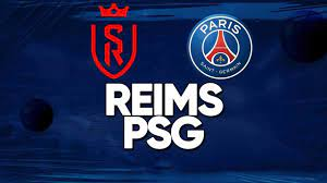 Reims vs PSG: Preview, Team news, Prediction, and Where to watch in India,  USA and UK