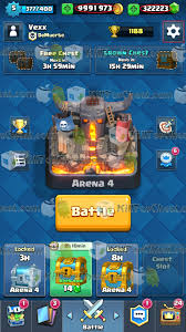 Royal Vending Machine Hack Classy Clash Royale Hack APK Clash Royale Hack IPA Clash Http
