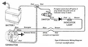 delcotron alternator internal wiring diagram wiring diagram wiring harness