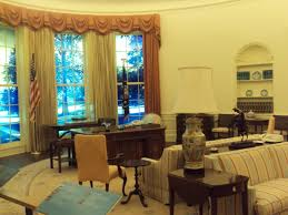 jimmy carter oval office. The Center Also Highlights Mrs. Carter\u0027s Jimmy Carter Oval Office K