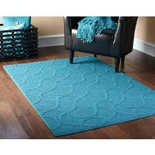 solid color area rugs gallery blue area rugs solid color area rugs