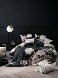 extra large king duvet covers extra long twin duvet cover dimensions curly coveting moody oversized fls