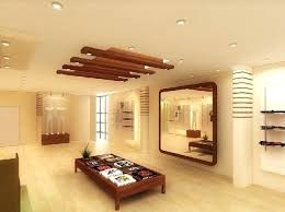 office ceiling designs. Modern Ceiling Designs For Homes Office Design Ideas Beautiful Simple