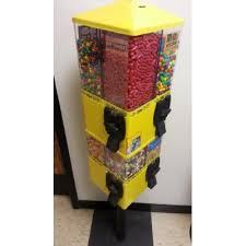 Vending Machine Route For Sale Amazing Bulk Vending Route For Sale Fort Myers FL