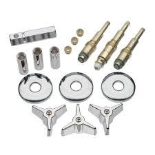 medium size of shower faucet replacement american standard 3 way diverter valve american standard 3 handle