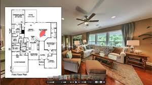 floor plan software. Floor Plans Software Plan S
