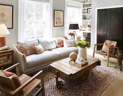 Choose stylish furniture small Tan Image Of How To Living Room Table Decor Home Decor Angel Living Room Table Decor With Small Details