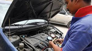 automotive repair complaints 2297 complaints against car dealerships in dubai within 10 months