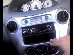saturn ion wiring diagram image wiring 2004 saturn ion 3 radio wiring diagram jodebal com on 2004 saturn ion wiring diagram