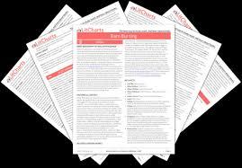barn burning summary analysis from the creators of barn burning pdf medium