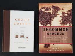 See 87 unbiased reviews of uncommon grounds, rated 4.5 of 5 on tripadvisor and the breakfast menu is outstanding! Some Off Menu Reading For You Guys Starbucks