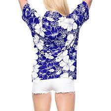 Vigold Jeans Size Chart La Leela Blouses Beach Plus Size Ladies Plus Button Down