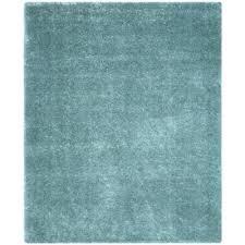 charlotte light blue 8 ft x 10 ft area rug