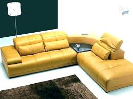 camel leather sofa camel color leather furniture light colored leather sofa colored camel leather chair camel