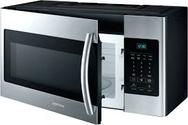1 cu ft microwave 1 cu ft microwaves over the range microwave intended for 1 6 1 cu ft microwave