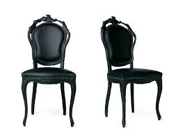 Dining Chair Seat Covers Diy John Lewis Cushions Set Of 4 Wonderful Fancy  Chairs Excellent Black