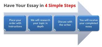 professional essay writers why should you choose us to write your 500 word essay