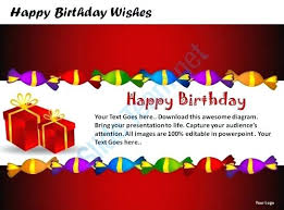 invitation card templates free download lovely birthday wishes for little brother graphics card template