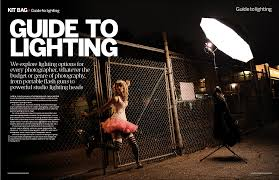 digital photographer issue 106 on now