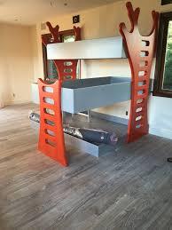 new hardwood flooring hawaii 2 e1460848157208