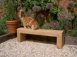Small Picture OXFORD OAK Outdoor seating benches tables and pegolas