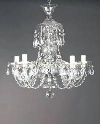 unique chandeliers crystal globe chandelier crystal globe chandelier medium size of crystal chandelier chandelier n