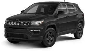 2018 jeep incentives. contemporary 2018 current 2018 jeep compass suv special offers intended jeep incentives p