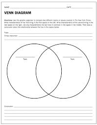 Venn Diagram Image Download Venn Diagram Pdf Download Astonish Me With Great Pix