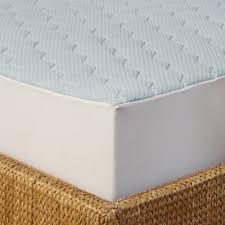 Buy Heated Mattress Pads from Bed Bath & Beyond & Arctic Sleep Cooling Gel Memory Foam California King Mattress Pad Adamdwight.com