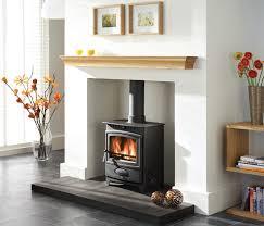 brick around free standing cast iron fireplaces aarrow stoves range