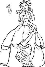 Small Picture Bell Coloring Pages Best Coloring Pages adresebitkiselcom