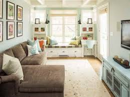 Decorate Long Narrow Living Room Long Narrow Living Room With Fireplace In  Center