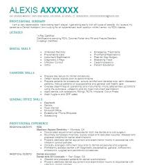 Patient Service Representative Cover Letter Admissions Resume