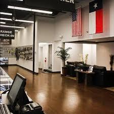 modern retail furniture. DFW Gun Range And Academy: Modern Retail Pro Shop Furniture F