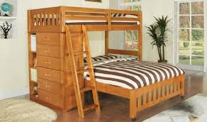 cool beds for sale. Twin Over Toddler Bunk Discovery World Furniture Honey Full Loft Cool Beds For Sale Boys Small Toddlers Platform With Storage Cheap Cheapest Place To Buy