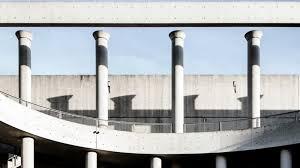 Tadao Ando altrospazio  Fabrica