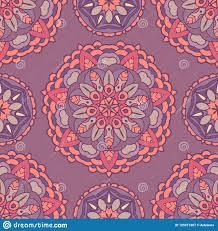 Medallion Pattern Awesome Decorating Design