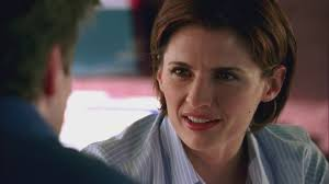 kate beckett images kate beckett 1x01 flowers for your grave hd wallpaper and background photos
