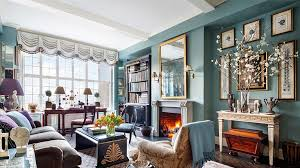 ... Terrific How To Interior Decorate Beautiful Interior Decorating Photos  ...