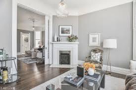queen anne living room furniture. living room : new queen anne design ideas unique in .. furniture g