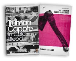in cold blood essay cold blood essay stanley kauffmann on truman capote s in cold blood