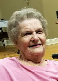 Evelyn Kovalchick Obituary - West Monroe, Louisiana | Griffin Funeral Home