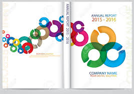 annual report cover design royalty cliparts vectors and annual report cover design stock vector 38372518