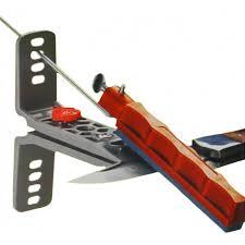 <b>Точилка для ножей Lansky</b> Standard Knife Sharpening System ...