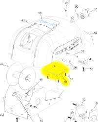 wiring diagram for minn kota dh 40 wiring discover your wiring minn kota deck hand 40 control board 2378225 northland marine minn kota foot pedal wiring diagram