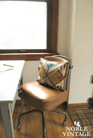 industrial style office chair. Industrial Style Office Storage Desk Nice Interior For Chair