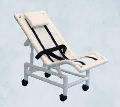 bathtub chair lift handicap bath lift chair shower chairs bath