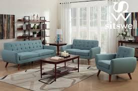 teal living room furniture. SWU6918 Daphne Teal Sofa, Love, Chair, Teal Living Room Furniture O