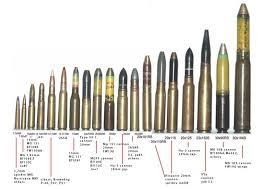 Pin On Ammo